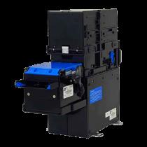 Купюроприемник ICT Bill Recycler NE77-BR