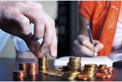На сколько выгоден заработок на платежных терминалах в Украине?