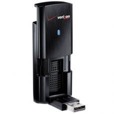 Модем PANTECH UMW190 USB