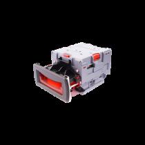 Купюроприёмник NV10 USB