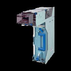 Купюроприемник JCM TBV-100-FSH