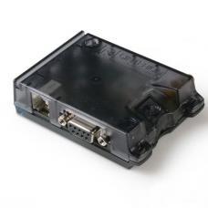 Модем GSM/GPRS CINTERION BGS2T-232