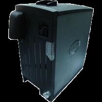 Хоппер Smart Hopper GA401