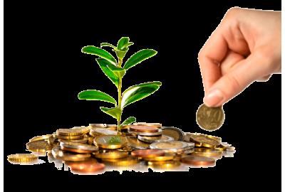 Платежные терминалы - как выгодные финансовые вложения