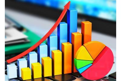 Статистика окупаемости платежных терминалов