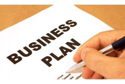 Платежные терминалы - бизнес план