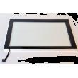 Сенсорные экраны для терминалов в продаже от интернет-магазина «SGPay»