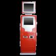 Корпуса для терминалов в продаже от интернет-магазина «SGPay»