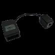 Сканеры штрих кода для терминалов в продаже от интернет-магазина «SGPay»