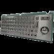 Клавиатуры для терминалов и банкоматов в продаже от интернет-магазина «SGPay»