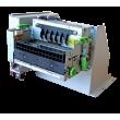 Термопринтеры для терминалов в продаже от интернет-магазина «SGPay»