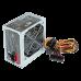 Блок питания Classic ATX-450 OEM