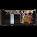 Источник бесперебойного питания LogicPower LPM-L1250VA