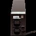Источник бесперебойного питания LogicPower LPM-UL625VA