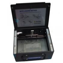 Кассета для диспенсера купюр Puloon LCDM-1000
