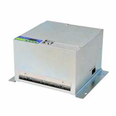 Диспенсер банкнот ICT - NDE1000