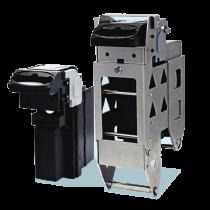 Купюроприемник ICT L70T-P5 / L77T-P5