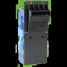 Купюроприемник ICT XBA 200P/400P (200/400 банкнот)