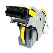 Купюроприемник MEI ADVANCE SCN серии с кассетой 1500 купюр