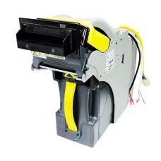 Купюроприемник MEI ADVANCE SCNL серии с кассетой 1200 купюр