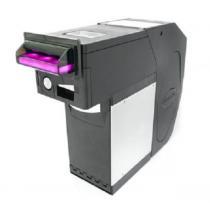 Купюроприемник NV200 и Smart Payout модуль выдачи купюр