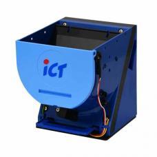 Монетоприемник ICT - Universal Coin Hopper (UCH)