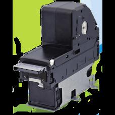 Купюроприемник ICT - BR2300 - 600P