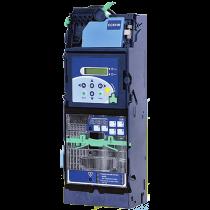 Монетоприемник ICT - СС6100 EXE/MDB