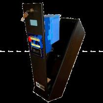 Купюро / монето / приемник ICT - EX-1000 (LCM)