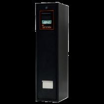 Купюро / монето / приемник ICT - EX-1000