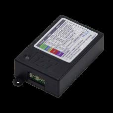 Программатор ICT - FP004