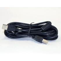 Кабель USB A-B