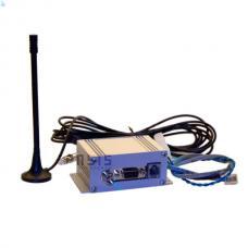 GSM модем Scarosy Quectel М85 (2 sim-карты)