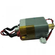 Мотор презентора с шестерней (SPTPTCM-MT)