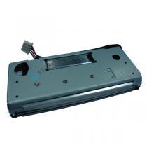 Авторезчик для ППУ 700 (ACS-531F)