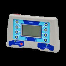 Программатор ICT - MTB