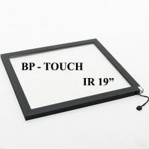 BPTOUCH - сенсорный экран 19 дюймов