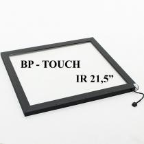 BPTOUCH - сенсорный экран 21,5 дюймов
