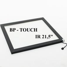 Сенсорный экран BP TOUCH 21,5 дюймов