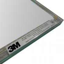 Cенсорный экран 3М, 17 дюймов, уличный, поверхностно-емкостной