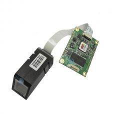 Сканер отпечатков пальцев Suprema SFM5020