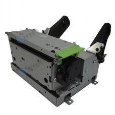Термопринтер Nippon Primex NP-3411