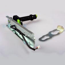 Держатель бумаги для термопринтера Custom VKP80 II