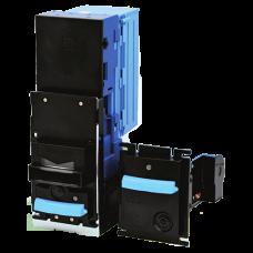 Термопринтер ICT - GP58V/ Combo