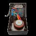 Стабилизатор напряжения однофазный релейный LPT-1200RV