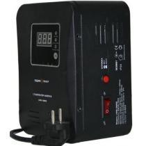 Стабилизатор напряжения однофазный релейный LWM-1000RD