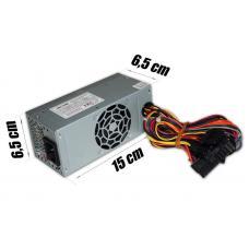 Блок питания Classic micro ITX-200 OEM