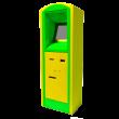 Лотерейные терминалы в продаже от интернет-магазина «SGPay»