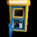 Платежный терминал ПТ-11