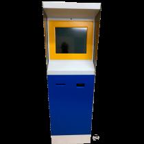 Платежный терминал ПТ-13
